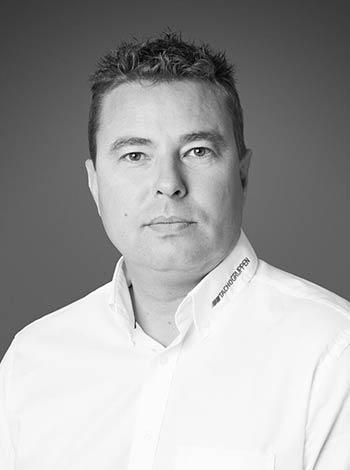 Frank Kristensen