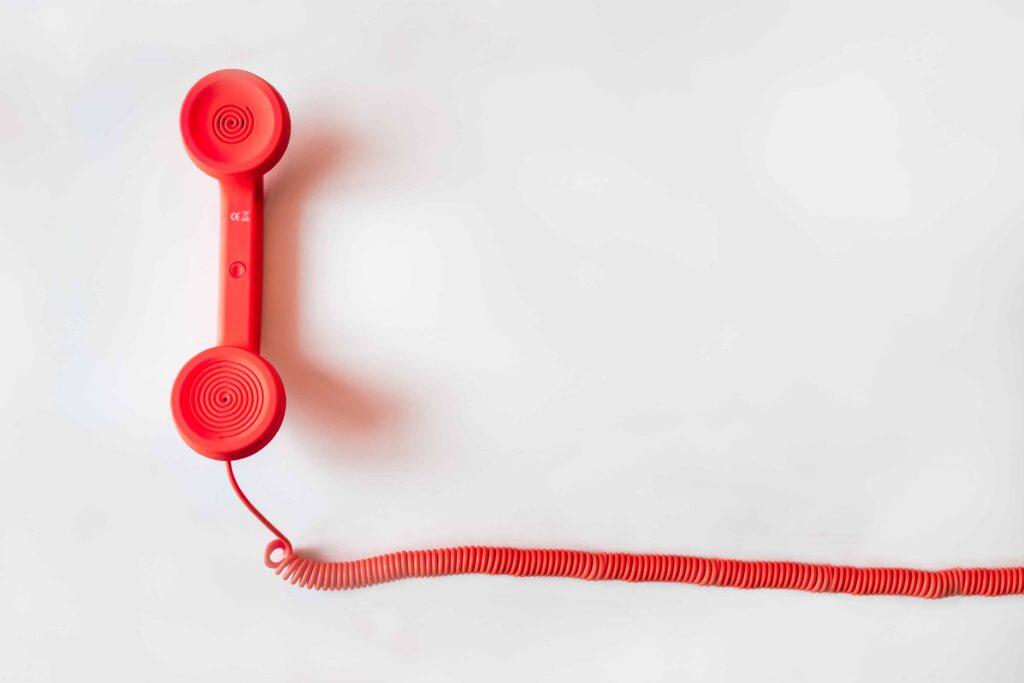 Telefon Virksomhedskontrol analyse og opbevaring tachograf