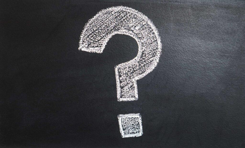 Spørgsmål kundeservice køre- og hviletid