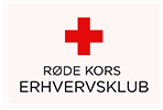 Røde Kors Erhvervsklub